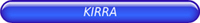 Personal Trainer Kirra Beach