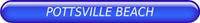 Personal Trainer Pottsville Beach