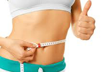Weight loss Kingscliff
